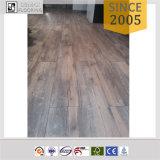 Desserrer le plancher de vinyle de configuration/le plancher de configuration/planche libres de vinyle