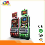 Games Slot Machine Games Custom Arcade Game Console Gabinete