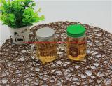 Copo de vidro /Kitchenware/ do copo de café/bebida