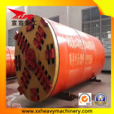 2200mm neues Bau-Tunnel-Rohr, das Maschine hebt