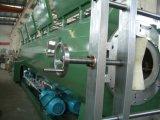 Linha de produção da câmara de ar do PVC e do U-PVC