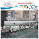 De Machine van de Pijp van de Drainage van het Water van pvc van de Machine van de Pijp van pvc (sj55/110 20110mm)