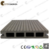 Assoalho da plataforma do Decking do fabricante de China (TW-02B)