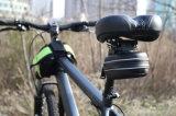 Saco da bicicleta, saco da bicicleta para a venda Tim-Md13875