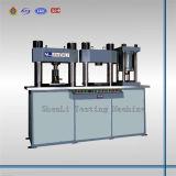 Быстро Forging Testing Machine (2000kN)