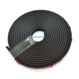 3m Adhesive EPDM Rubber Seal Strip