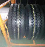 295/75r22.5 Truck Tire/Tyre