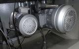 Таблица деревянного вырезывания точности сползая увидела 1600mm от фабрики