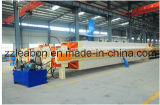 Máquina da imprensa de filtro da argila/preço industrial do filtro de Prerss