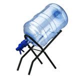 Soupape d'Aqua pour la bouteille d'eau (B2 de soupape)