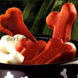 كلب [شو غم] يوميّة طعام باثق آلة