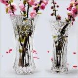 Vente en gros de vaisselle florale à cristaux liquides à haute résolution pour décoration intérieure
