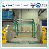 Горячая машина для упаковки бумажной фабрики сбывания для Rolls
