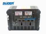 AC 24V 힘 변환장치 (HAD-1500A)에 Suoer 공장 가격 1500W DC 12V
