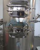 casa de la elaboración de la cerveza de la cervecería 500L (ACE-FJG-V1)