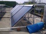 Capteurs solaires de caloduc d'utilisation de projet d'industrie (AKH-1800/58-24)