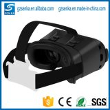 Дешевое Virtual Reality Vr Case 3.0 3D Glasses для Blue Film Video Open Video