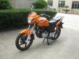 Moto CBF125 semblable pour Honda