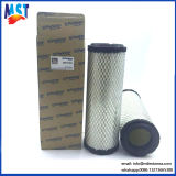 Sale caldo Air Filter per il Pesante-dovere Replacement 26510362