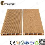 Revestimento composto de madeira da exportação de China