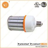 UL Dlc IP64 E39 Mogul Base 80W LED Retrofit lámpara