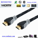 Cable HDMI Bluethooth adaptador de HDMI