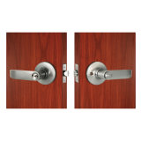 Alto Security Tubular Door Lock per Office e Privacy