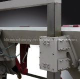 Rotary horizontal Table Band Saw con Highquality (BL-HDS-J40BR)
