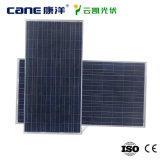 太陽Power Poly 200W PV Module