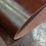 Qualität Microfiber Leder für Luxushotels, Yachten und Hauptpolsterung