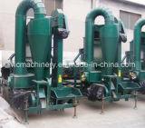 De grote schoonmakende machines van het capaciteitszaad met uitstekende kwaliteit