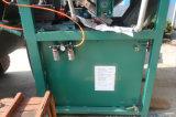 Резиновый охладитель Серии- листа, снимал резиновую смесь охладитель для резиновый листа