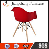 Modern domestico Plastic Chairs Eames per Wholesale (JC-E59)