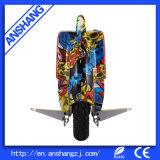'' mini un scooter électrique de roue simple d'Unicycle/d'équilibre d'individu de la roue 14