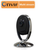 ИК-Cut Filter Auto Switch IP Camera Dual, 1PCS 850nm 42mil СИД, иК Distance 5m