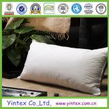 Le canard blanc mou de luxe reposent vers le bas Yintex-AP10
