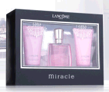Rectángulo de papel del perfume/caja de embalaje del perfume de papel con la ventana