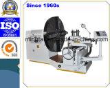Type tour d'étage de qualité pour la pièce de rotation approximative de disque (CK6020)