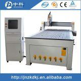 Гарантированная качеством деревянная машина CNC