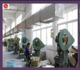 Het Handvat van de Deur van de Hefboom van het roestvrij staal (hl-TH101)