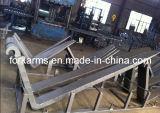 ISO-Cer-Ladeplatten-Gabelstapler-Gabel