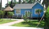 حديثة رخيصة يصنع تضمينيّة منازل [إينتريور ولّ] [إبس] سندويتش