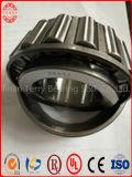 O rolamento de rolo do atarraxamento da alta qualidade (32203)