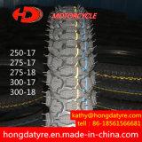 درّاجة ناريّة إطار العجلة, يثنّى رياضة إطار العجلة 300-18