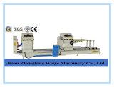 El corte principal doble resistente de la precisión consideró para el perfil de aluminio (el CNC)