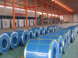 Galvanized Steel Coil Z275/S280gd