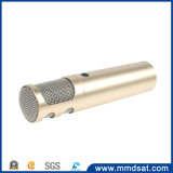 Microfono alla moda della radio di Bluetooth della maniglia K20