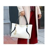 Madame chaude Handbag de vente de prix usine de sac de femmes élégants de modèle
