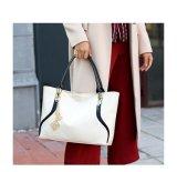 Entwurfs-elegante Frauen-Beutel-Fabrik-Preis-heiße Verkaufs-Dame Handbag