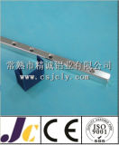 Fournisseur en aluminium Drilling de la Chine du profil 6061 (JC-P-84028)